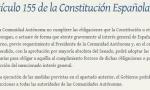Reforma Constitucional: todos tienen derecho a la vida, desde la concepción hasta la muerte natural