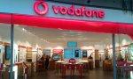 Vodafone cerrará todas las tiendas propias que tiene en España y dejará abiertas solo las franquicias