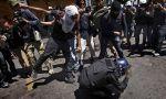 Cataluña, el reino de la violencia pacifista
