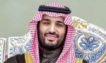 Arabia Saudí no ha cancelado la salida a bolsa de Aramco