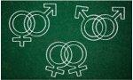 Lo que el Gobierno Sánchez entiende por educación sexual son dos cosas: abortivos y homosexualismo. Enseñar a niños y adolescentes