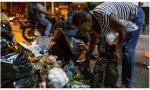"""La pobreza en Venezuela se mantiene en """"niveles máximos posibles de 94,5%"""""""