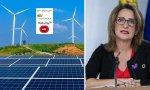 Con el efecto del decretazo, el coste solar y eólico se sitúa en más de 115 euros por MWh, y durante horas puede estar por debajo del precio del mercado. ¡Olé Ribera!