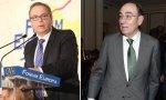 Galán pone su dañada imagen en manos del socialista Carmona