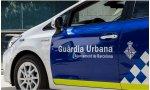 Agentes de la Guardia Urbana detuvieron este pasado lunes a Eduard Beltran, un edil del PSC en el consistorio de Cànoves i Samalús (Barcelona) por asaltar y robar un taxi a punta de pistola en la capital catalana