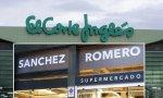 La CNMC aprueba la compra de Sánchez Romero por parte de El Corte Inglés y este no cambiará la marca