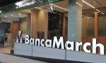 El equipo de Estrategia de Mercados de Banca March aconseja reducir el componente cíclico de las carteras