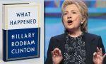 ¿Está Amazon manipulando las valoraciones del libro de Hillary Clinton?
