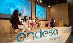 Con los Premios, Endesa quiere dar mayor visibilidad al compromiso de estudiantes y centros con la conservación y el cuidado de la biodiversidad