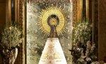 ¡Viva Nuestra Señora del Pilar!