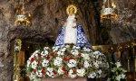 España, más mariana que petrina. Con la Virgen de Covadonga comenzó la Reconquista