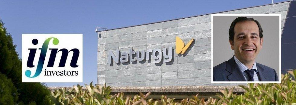 IFM aspiraba a entre el 17% y el 22,689% de Naturgy, pero sólo ha logrado un 10,8%, tras sus muchos intentos de confundir al accionista. Javier de Jaime (CVC) fue el muñidor de la oferta