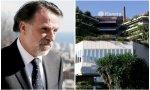 Tres son los negocios del entramado que preside José Creuheras: medios, editorial y educación
