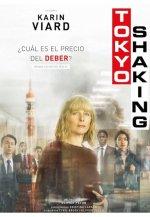 'Tokyo Shaking'