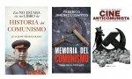 Libros recomendados (45)
