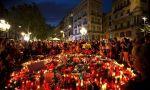 Atentados en Cataluña. Perdonar no es ignorar, tampoco olvidar