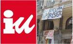 La imagen de España: okupación sí, pero en la casa de otro
