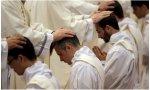 Vivir como paganos y morir como perros, sin auxilio espiritual. Irlanda: 4 nuevos seminaristas en todo el país. Y no es un temor para el futuro: es una ciencia presente