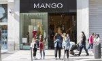 Mango tiene 2.221 tiendas y apuesta por la multicanalidad, porque el 40% de sus ventas ya son 'online'