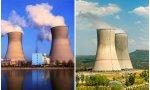 Los expertos José Antonio Santos y Juan Avilés aseguran que la transición ecológica debe detenerse y que para afrontar la crisis energética hay que volver a la nuclear y al carbón