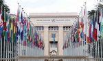 La ONU intenta que el niño no nacido no tenga derecho alguno