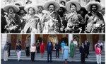 El Gobierno de España parece el ejército de Pancho Villa