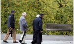 El actual sistema de pensiones no es viable