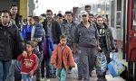 Periodista alemán recopila crímenes cometidos por refugiados
