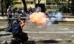 Venezuela. Un golpe de Estado, porfa
