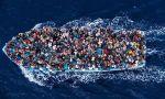 Día del Refugiado. La expulsión de los moriscos