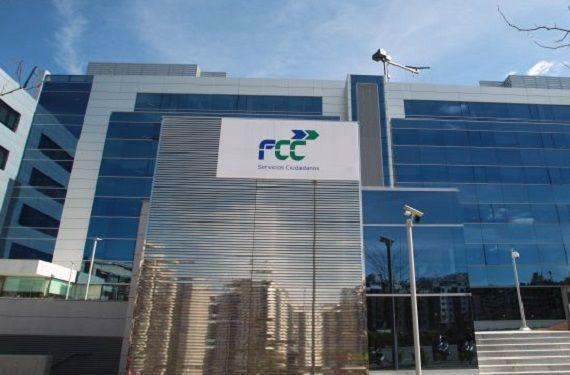 Junta FCC. Lograda la estabilidad financiera, aquí no se vende nada