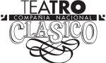 ¡Dejad en paz a Lope! La Compañía Nacional de Teatro Clásico se podemiza