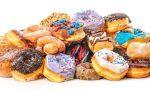 Impuestos sobre el azúcar. Por tu salud y tu seguridad pasa por caja