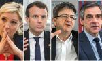 Francia exhibe la nueva política: progre-capitalismo frente a derecha pagana