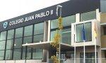 La sentencia a favor del colegio se ejecuta y ahora le toca a la Comunidad de Madrid devolver la sanción de mil euros al Juan Pablo II