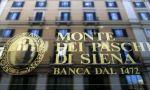 Banca italiana. Ni rescate nacional ni rescate europeo: dejad quebrar a los quebrados