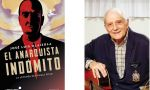 Santiago Carrillo. Modernismo y postmodernismo: no opines, no concluyas: manipula con los datos, no con las ideas