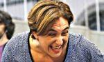 Ada le roba a Escrivá: manda a casi un millar de trabajadores públicos a un Erte