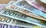 Dinero físico eliminado… a la fuerza