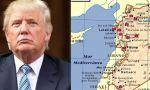 Trump acoge a cristianos sirios, pero no a los musulmanes