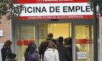 La última EPA de Rajoy arroja un buen balance