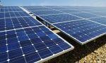 La energía verde ha demostrado su fracaso
