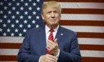 Donald Trump se atreve contra el cambio climático