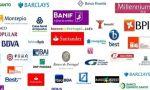 El riesgo de contagio de la banca portuguesa a la banca española