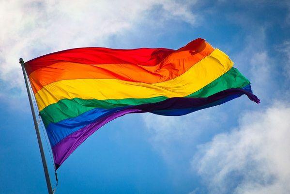 Inquisición gay. La nueva ley LGTBI permitiría la destrucción de libros y archivos 'homófobos'
