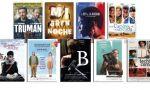 La película de El País, a 10 euros, no se compra. La de ABC, a dos, sí