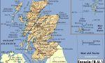 Escocia, segundo referéndum: ¿qué esperaban?
