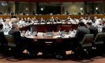 Tasa Tobin. Europa no quiere luchar contra la especulación financiera