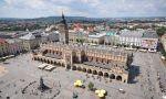 Polonia nos enseña: en el aborto, la mujer mata a su hijo