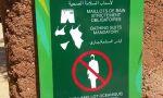 Mohamed VI, descendiente de Mahoma, prohíbe el Burkini. Y sin problemas